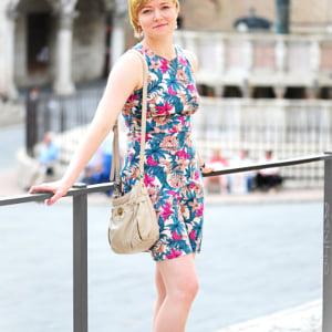Olena Ishchuk