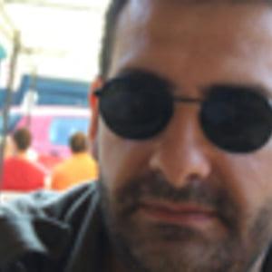 Alessandro Scaglietta