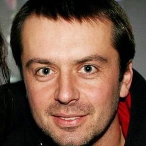 Jan Chmelik
