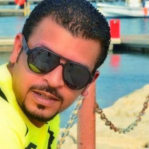 Musaed Khaled