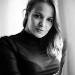 Julia Borodina