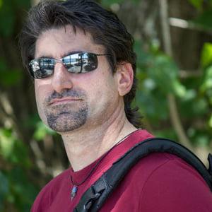 Emilio Portuondo