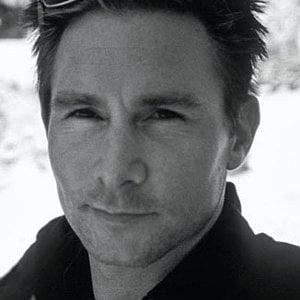 Nicholas Pitt