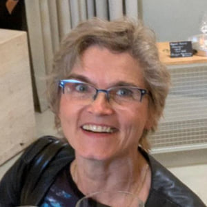 Cornelia  Huth-Neumann
