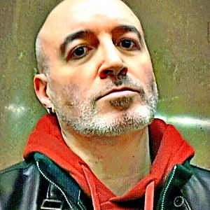 Kal BT (J. A. Romeral Zamora)
