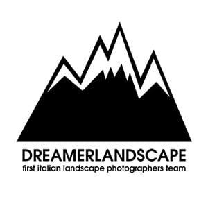 Dreamerlandscape.com
