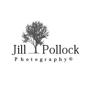Jill Pollock
