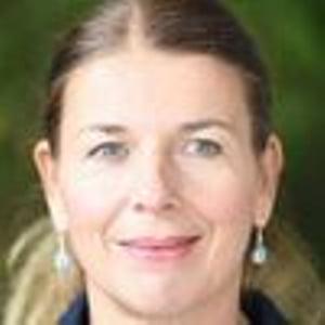 Ulrike Eisenmann