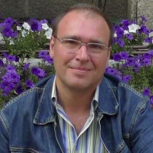 Javier Pariente