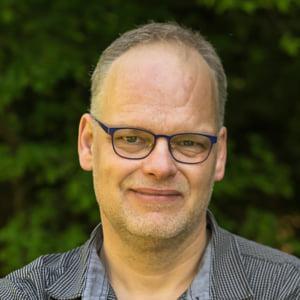 Michael Kendziorra