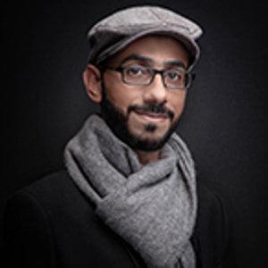 Sadiq Jaffar