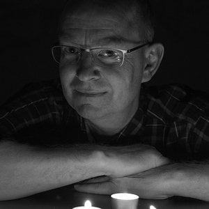 Henning Joergensen