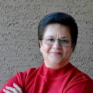 Angela Paletta