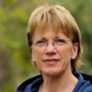 Lise De Serres