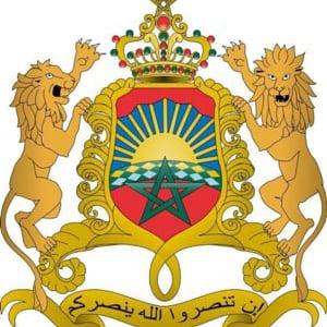 Mohammed  Khabous