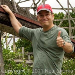 Neal Skorka