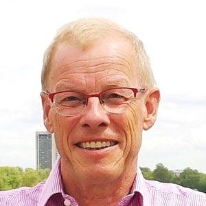 Jaap Oosterhoff