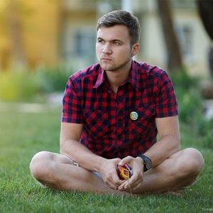Dmitriy Tumanin