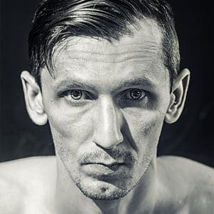 Alexander Drobkov