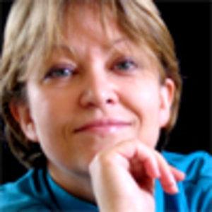 Elena Shai