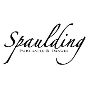 Spaulding Portraits