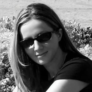 Ania Tuzel