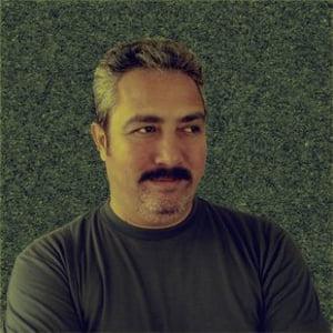 Mehmet SANCI (Mesart)