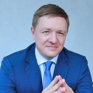 Andrey Filippov 安德烈