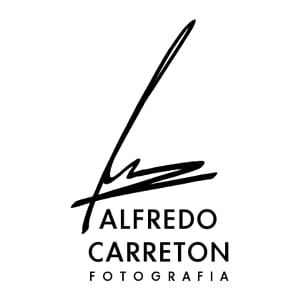 Alfredo Carreton