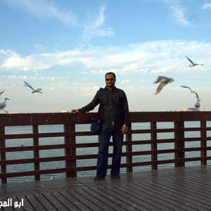 aboalmjd alhazmi