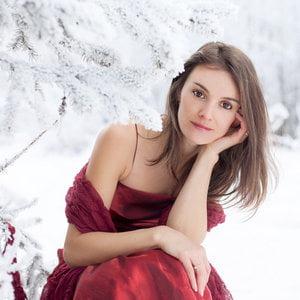 Tatyana Tomsickova