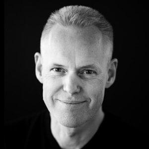Rolf Lindstrom