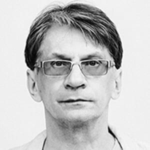 Pavel Kiselev