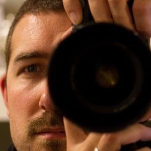 Stark Eye Photography