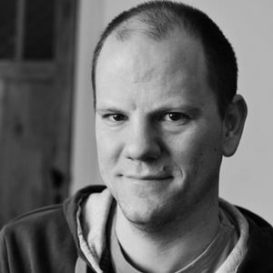 Maarten Stappaerts