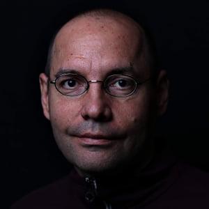 Paul Rauhofer