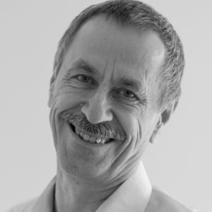 Andreas Krinke