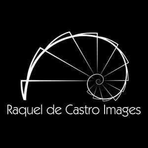Raquel de Castro