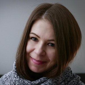 Ewa Ingram