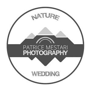 Patrice MESTARI