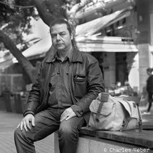 George Vardakis