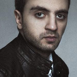 Tusho Barseghyan