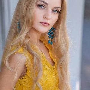 Anna Dudnik
