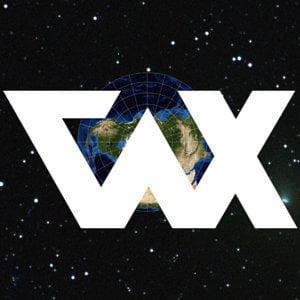 thewexplorer