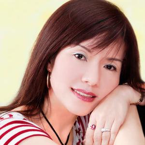 Sue Hsu