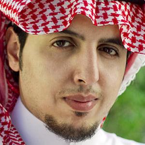 ِAbdulRahman Al_ Qaisi
