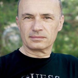 Pasquale-Lino Sgaravizzi