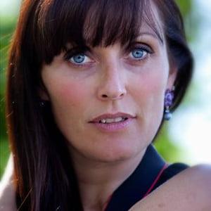 Alessandra  Barsotti