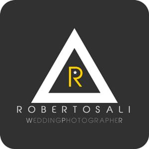 Roberto  sali