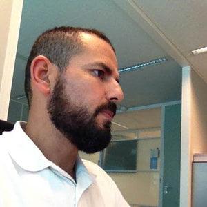 Mohamed Idrissi